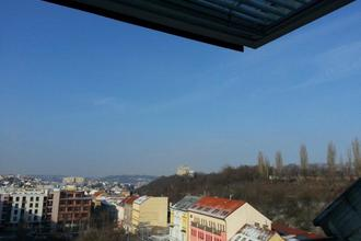 Hotel Bona Serva Praha 37121240