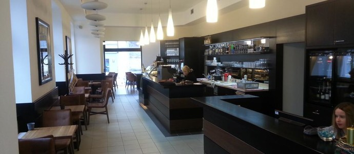 Hotel Bona Serva Praha 1133388219