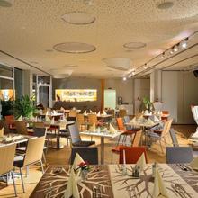 Antonie Hotel Frýdlant 48706752