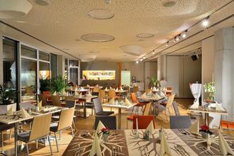 Antonie Hotel Frýdlant 1111512114