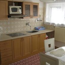 Apartmán Trnovec Liptovský Trnovec 37121680