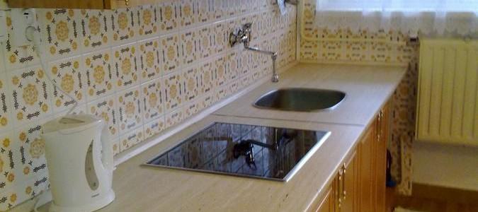 Apartmán Trnovec Liptovský Trnovec 1133388799