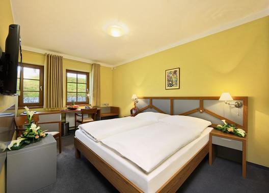 Hotel-Resort-Relax-5