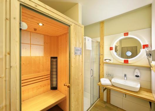 Hotel-Resort-Relax-21