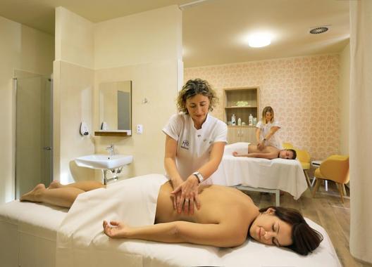Hotel-Resort-Relax-36