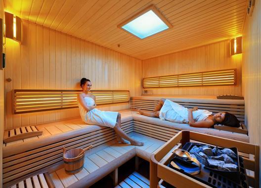 Hotel-Resort-Relax-29
