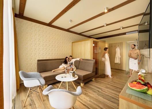 Hotel-Resort-Relax-30