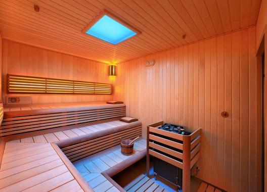 Hotel-Resort-Relax-35