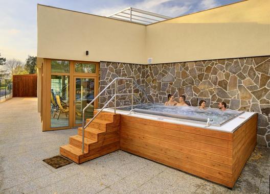 Hotel-Resort-Relax-27