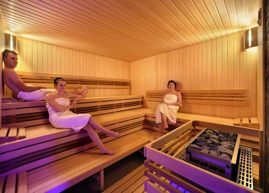 Hotel-Resort-Relax-32