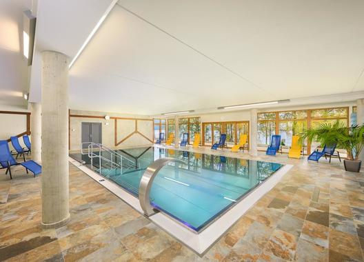 Hotel-Resort-Relax-34