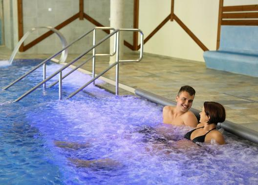 Hotel-Resort-Relax-39