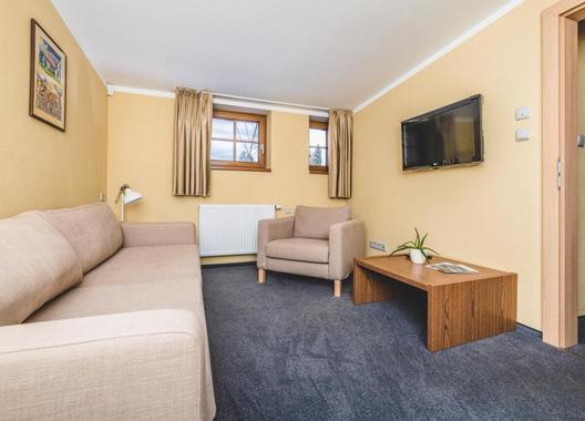 Hotel-Resort-Relax-9