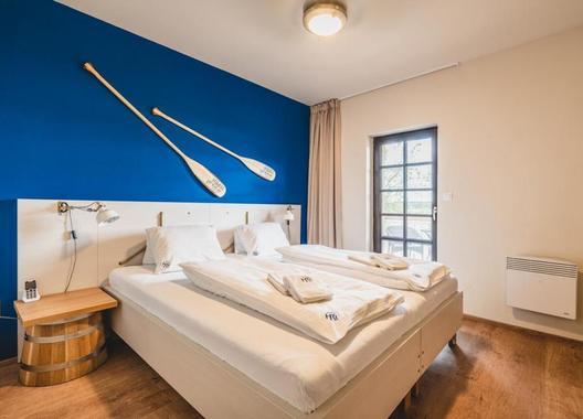 Hotel-Resort-Relax-6