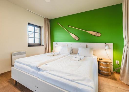 Hotel-Resort-Relax-2