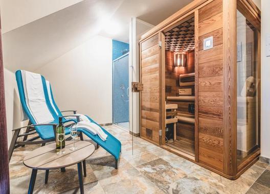 Hotel-Resort-Relax-26