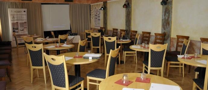 Hotel Nabucco Praha 1116875822