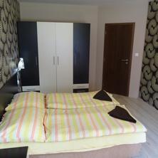 Luxusný Apartmán Tále