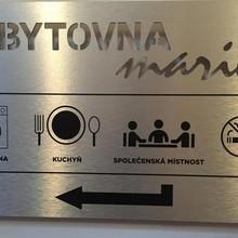 Ubytovna Marie Olomouc 1117571470