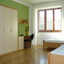 Ubytovna Marie Olomouc 1115108344