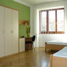 Ubytovna Marie Olomouc 1112448502