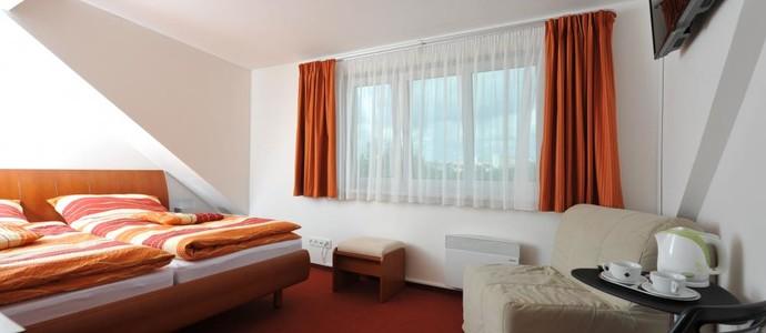 Habitat 16 Praha 1122612434