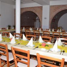 Hotel Růženy Hustopeče 35840080