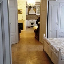 Apartmán Nostalgia Karlovy Vary 1113683692