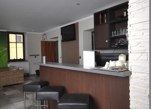 Apartmánové-ubytování-v-Koutech-8