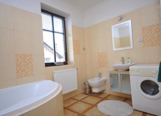 Apartmánové-ubytování-v-Koutech-11