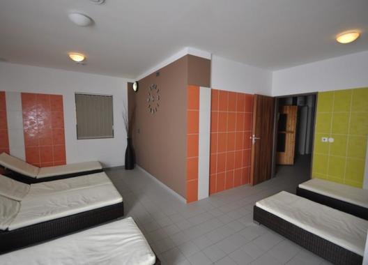 Apartmánové-ubytování-v-Koutech-10