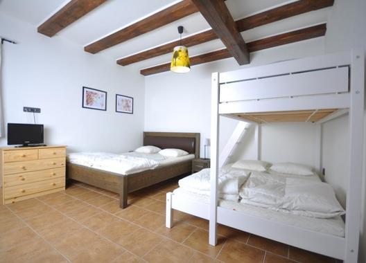 Apartmánové-ubytování-v-Koutech-16