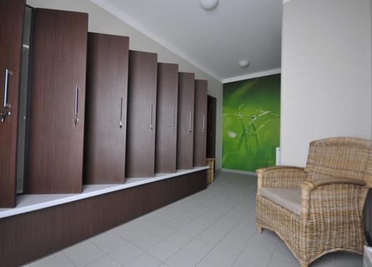 Apartmánové-ubytování-v-Koutech-9
