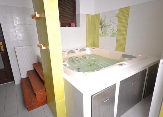 Apartmánové-ubytování-v-Koutech-5