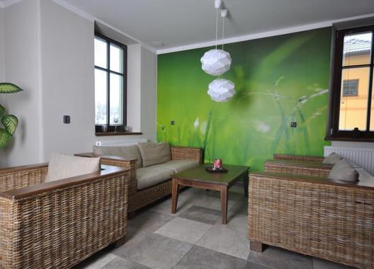 Apartmánové-ubytování-v-Koutech-6