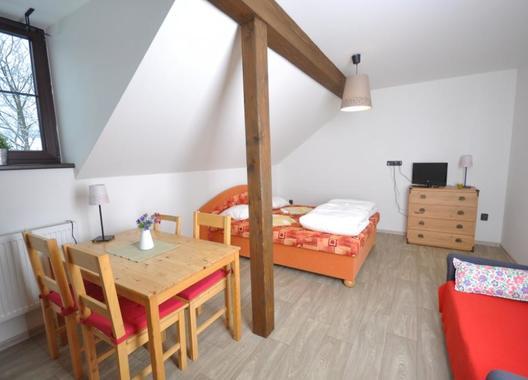 Apartmánové-ubytování-v-Koutech-17