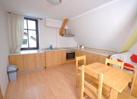 Apartmánové-ubytování-v-Koutech-14