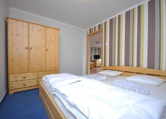 Apartmánové-ubytování-v-Koutech-13