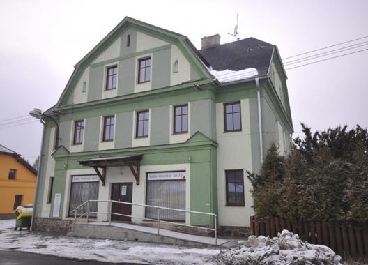 Apartmánové-ubytování-v-Koutech-2