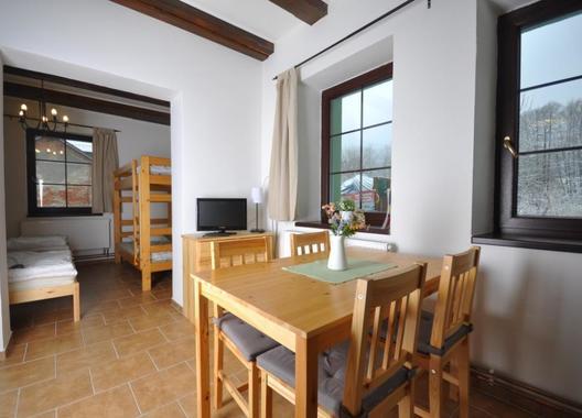 Apartmánové-ubytování-v-Koutech-15
