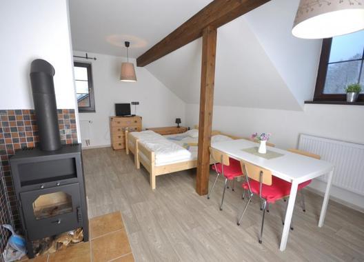 Apartmánové-ubytování-v-Koutech-18