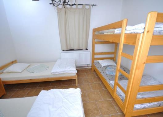 Apartmánové-ubytování-v-Koutech-20