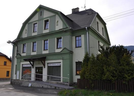 Apartmánové-ubytování-v-Koutech-1