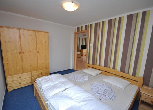 Apartmánové-ubytování-v-Koutech-21