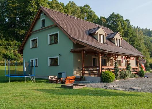 Apartmánové-ubytování-v-Koutech-3
