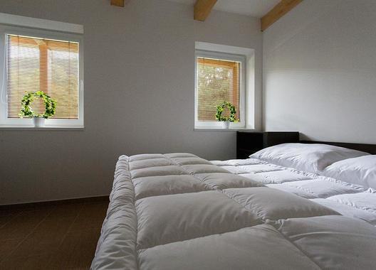 Apartmánové-ubytování-v-Koutech-23