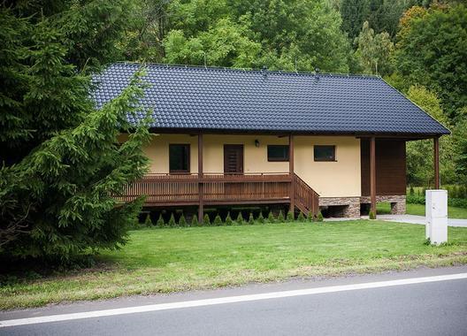 Apartmánové-ubytování-v-Koutech-33