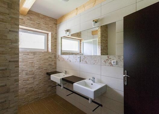 Apartmánové-ubytování-v-Koutech-26