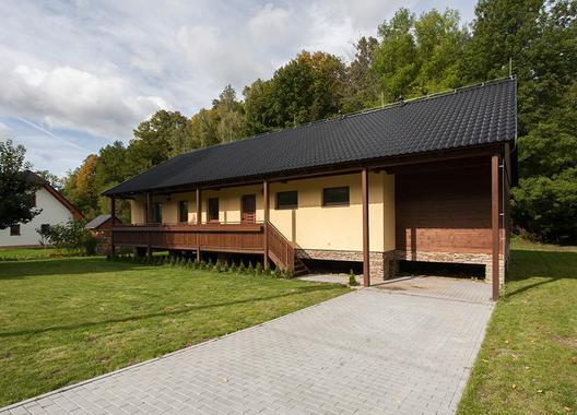 Apartmánové-ubytování-v-Koutech-35