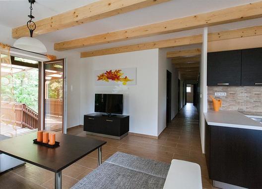 Apartmánové-ubytování-v-Koutech-27